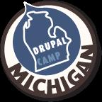 DrupalCampMI-2011.png