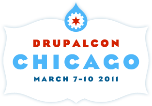 DrupalCon-Chicago.png