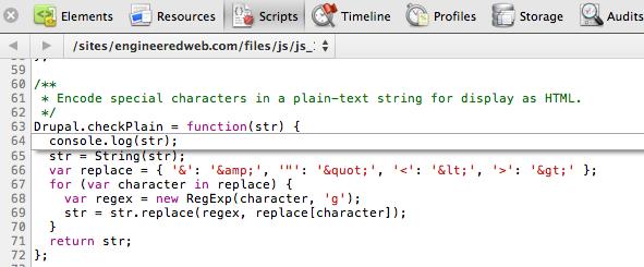 inline-script-editing.png