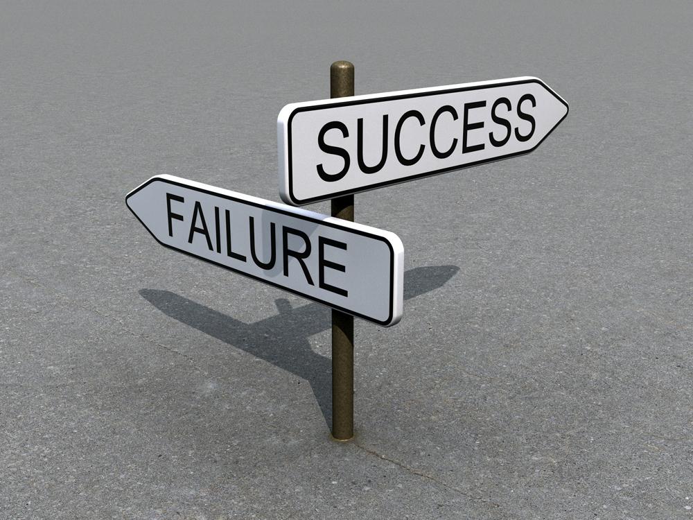 success-and-failure.jpg