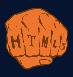 html5-fist.png